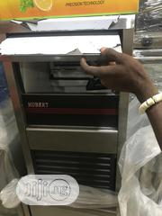 Ice Cube Machine 32cubes | Restaurant & Catering Equipment for sale in Lagos State, Ojo