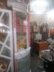 Bar Carbinet | Furniture for sale in Lagos State, Ojo