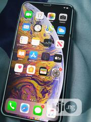 Apple iPhone XS Max 512 GB White | Mobile Phones for sale in Osun State, Iwo