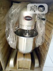 10litres Food Mixer | Restaurant & Catering Equipment for sale in Abuja (FCT) State, Wuse