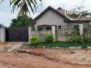 Standard Two Flat Of 3bedroom Apartment At Sapele Road | Houses & Apartments For Sale for sale in Edo State, Benin City