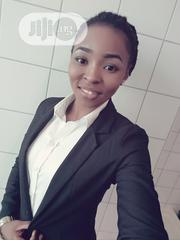 Receptionist | Customer Service CVs for sale in Lagos State, Isolo