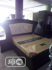 Bed Without Wordrobe | Furniture for sale in Lagos State, Ojo