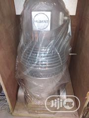 20litres Food Mixer | Restaurant & Catering Equipment for sale in Abuja (FCT) State, Wuse