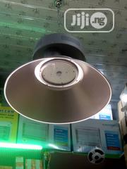 200w Ware House Light | Home Accessories for sale in Lagos State, Ojo