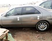 Toyota Camry 1998 Green | Cars for sale in Abuja (FCT) State, Apo District