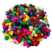 Colourful Pebbles   Pet's Accessories for sale in Lagos State, Surulere