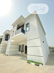 4 Bedroom Terrace Duplex For Sale | Houses & Apartments For Sale for sale in Lagos State, Lekki Phase 2