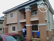 Fully Detached Duplex In Life Camp, Lento Aluminium, Efab Estate Abuja   Houses & Apartments For Sale for sale in Lagos State, Ikeja