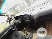 Hyundai Starex 2003 | Buses & Microbuses for sale in Imo State, Owerri