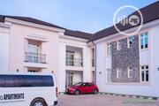 Private Serviced Apartments, Bwari, Abuja   Short Let for sale in Abuja (FCT) State, Bwari