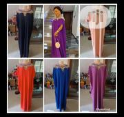 New Female Maxi Long Gown | Clothing for sale in Lagos State, Victoria Island