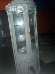 Imported Corner Wine Bar | Furniture for sale in Lagos State, Ojo