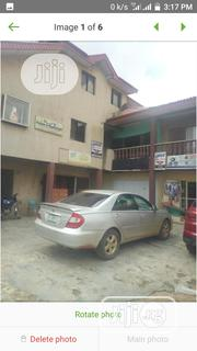 An Office Space Is Available to Let at Ojodu,Ikeja,Lagos | Commercial Property For Rent for sale in Lagos State, Ikeja
