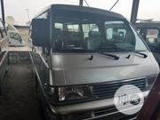 Mitsubishi L300 2006 | Buses & Microbuses for sale in Lagos State