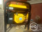 Tec2500es Haier Generator (Bobo Elect) | Electrical Equipment for sale in Ondo State, Akure