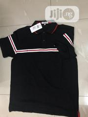 Mens Shirt | Clothing for sale in Rivers State, Port-Harcourt
