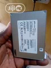 512 SSD Storage Device | Computer Hardware for sale in Abuja (FCT) State, Wuse 2