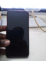 Vernee Thor 16 GB Black | Mobile Phones for sale in Abuja (FCT) State, Kuje