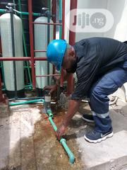 Plumbing And Fittings | Building & Trades Services for sale in Lagos State, Ajah