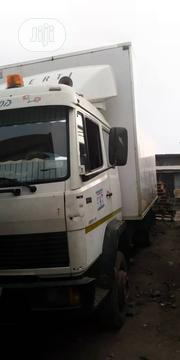 5 Tons Of Truck | Logistics Services for sale in Lagos State, Ajah