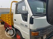 Toyota 2000 For Sale | Trucks & Trailers for sale in Lagos State