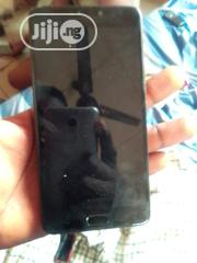 Tecno Y6 512 GB White | Mobile Phones for sale in Cross River State, Calabar