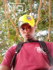 Experienced And Honest Security Guard   Security CVs for sale in Abuja (FCT) State, Mpape