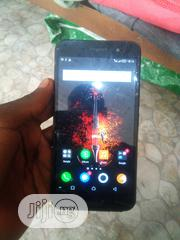 Infinix Hot 5 16 GB Black | Mobile Phones for sale in Rivers State, Bonny