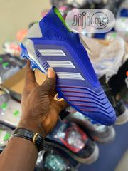 Soccer Boot | Shoes for sale in Lagos State, Apapa