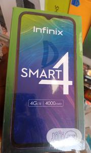 Infinix Smart 4 16 GB | Mobile Phones for sale in Abuja (FCT) State, Nyanya
