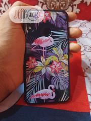 Infinix Hot 7 Pro 32 GB Black | Mobile Phones for sale in Anambra State, Onitsha