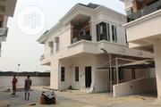 Six Bedroom Semi Detached Bungalow | Houses & Apartments For Sale for sale in Lagos State, Lekki Phase 1