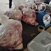 Cow Portion | Meals & Drinks for sale in Lagos State, Ikeja