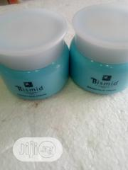Bismid Face Cream | Skin Care for sale in Lagos State, Amuwo-Odofin