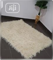 Faux Fur Rug | Home Accessories for sale in Lagos State, Ojodu