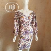 Glossy White Female Mannequin | Store Equipment for sale in Lagos State, Lagos Island