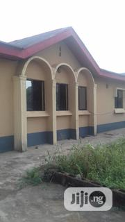 For SALE: Vacant Possession 4bedrooms Step Back Bungaow at Ayobo Lagos | Houses & Apartments For Sale for sale in Lagos State, Ipaja