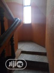 Single Room And Parlour To Let At Ojota   Houses & Apartments For Rent for sale in Lagos State, Lagos Mainland