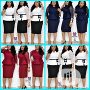 Turkey Dresses Available | Clothing for sale in Lagos State, Lagos Island