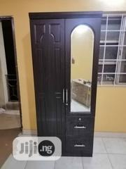 Quality Wardrobe | Furniture for sale in Lagos State, Agege