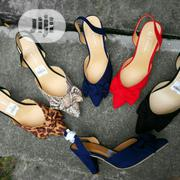 Calvin Klein Stylish Pumps | Shoes for sale in Lagos State, Ikeja