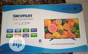 Skyrun 39 Inches TV For Sale | TV & DVD Equipment for sale in Abuja (FCT) State, Wuse