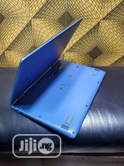 Laptop Acer Aspire R3-131T 4GB Intel Celeron HDD 500GB | Laptops & Computers for sale in Lagos State, Ikeja