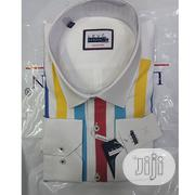 Mens Quality Shirts | Clothing for sale in Lagos State, Ikeja