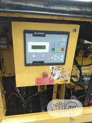 30kva Tokunbo Old Model Perkins | Electrical Equipment for sale in Lagos State, Alimosho