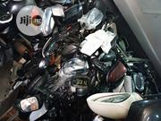 Conversion New Parts | Vehicle Parts & Accessories for sale in Lagos State, Mushin