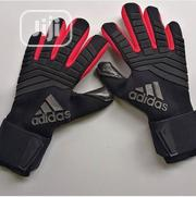 Goalkeeper Glove | Sports Equipment for sale in Lagos State, Lagos Mainland