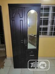 Affordable Wardrobe Brand New | Furniture for sale in Lagos State, Amuwo-Odofin
