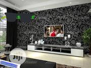 Wallpaper Best Quality | Home Accessories for sale in Lagos State, Ajah
